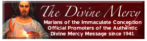 TheDivineMercy.org